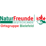 NaturFreunde Bielefeld
